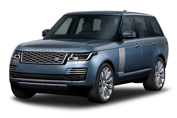 land rover range rover neuve achat land rover range rover par mandataire. Black Bedroom Furniture Sets. Home Design Ideas