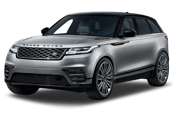 prix land rover range rover velar diesel consultez le. Black Bedroom Furniture Sets. Home Design Ideas
