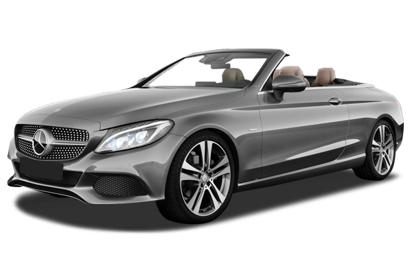 mercedes classe c cabriolet neuve achat mercedes classe c cabriolet par mandataire. Black Bedroom Furniture Sets. Home Design Ideas