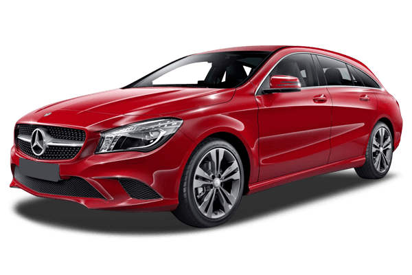 mercedes classe cla shooting brake nouveau neuve achat mercedes classe cla shooting brake. Black Bedroom Furniture Sets. Home Design Ideas
