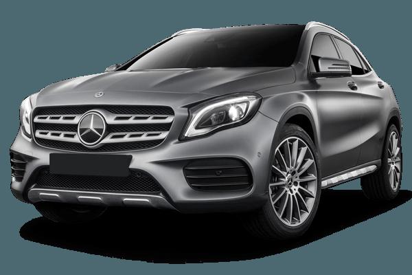 Meilleur Prix Sur Mercedes Gla