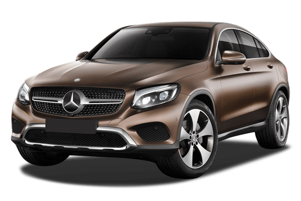 prix mercedes classe glc coupe essence consultez le. Black Bedroom Furniture Sets. Home Design Ideas