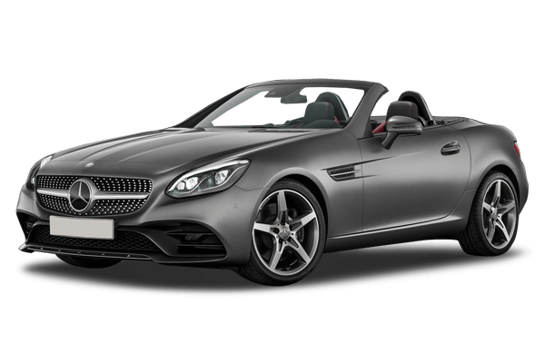 prix mercedes classe slc essence consultez le tarif de la mercedes classe slc essence neuve. Black Bedroom Furniture Sets. Home Design Ideas