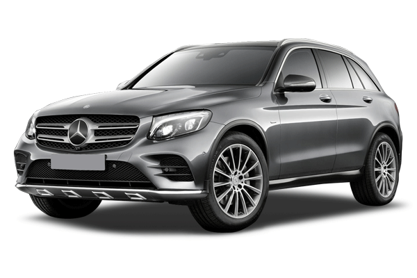 Mercedes classe glc business neuve achat mercedes classe for Mercedes benz glc 400