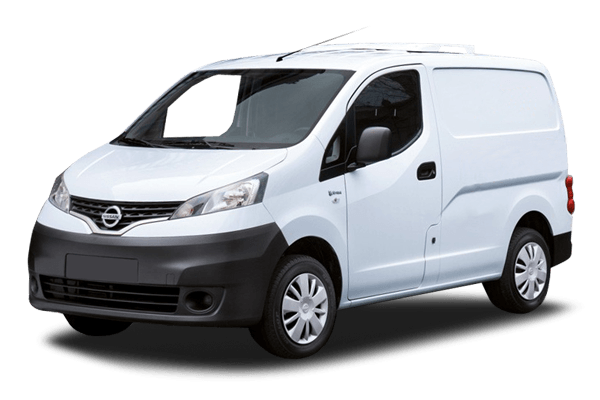 nissan nv200 frigo neuf utilitaire nissan nv200 frigo. Black Bedroom Furniture Sets. Home Design Ideas