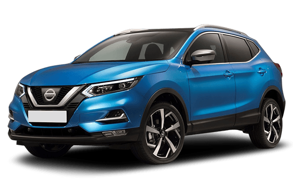 nissan qashqai mandataire mandataire auto qashqai xtronic. Black Bedroom Furniture Sets. Home Design Ideas