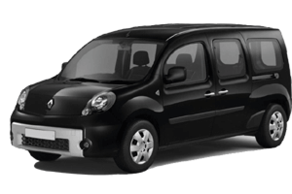 renault grand kangoo neuve achat renault grand kangoo. Black Bedroom Furniture Sets. Home Design Ideas