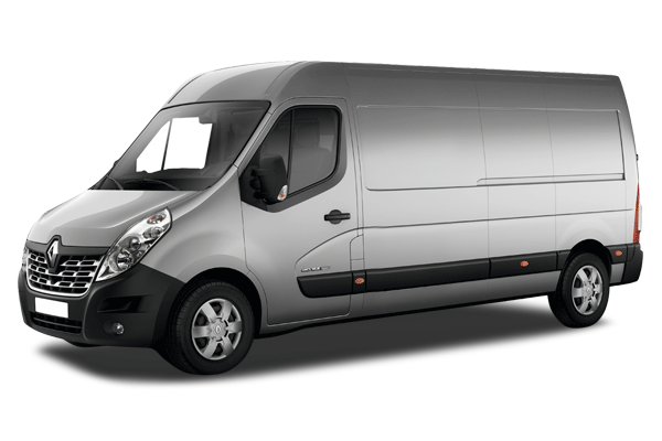 renault master transports specifiques neuf utilitaire renault master transports specifiques. Black Bedroom Furniture Sets. Home Design Ideas