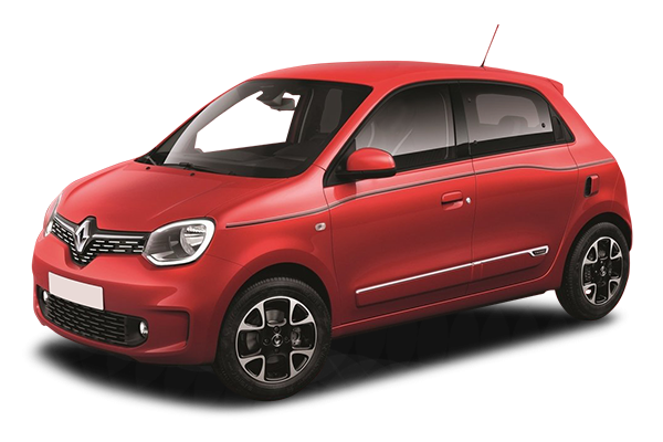 leasing renault twingo iii tce 95 edc intens 5 portes. Black Bedroom Furniture Sets. Home Design Ideas