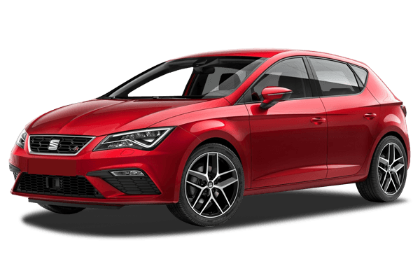 seat leon business nouvelle neuve achat seat leon. Black Bedroom Furniture Sets. Home Design Ideas