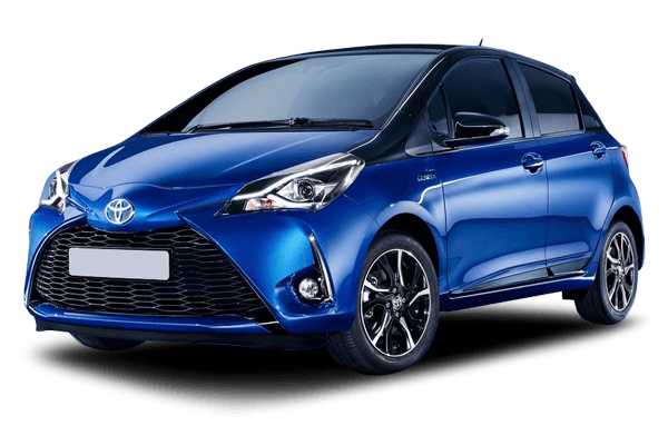 toyota yaris hybride mc2 neuve achat toyota yaris. Black Bedroom Furniture Sets. Home Design Ideas