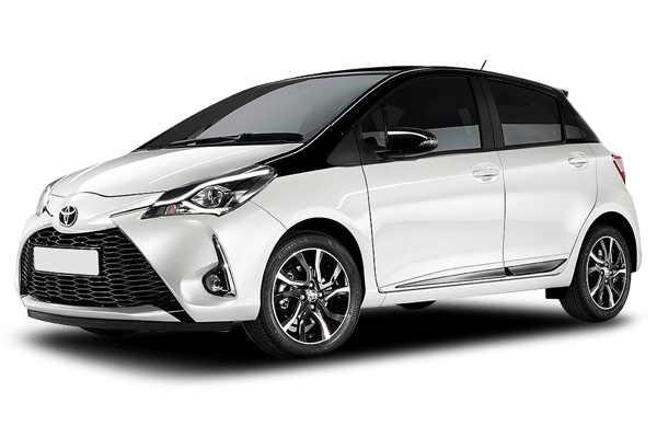 mandataire auto toyota toyota yaris hybride mc2 neuve achat toyota yaris hybride mc2 par. Black Bedroom Furniture Sets. Home Design Ideas