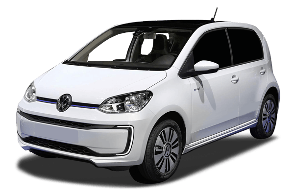 volkswagen e up neuve achat volkswagen e up par mandataire. Black Bedroom Furniture Sets. Home Design Ideas