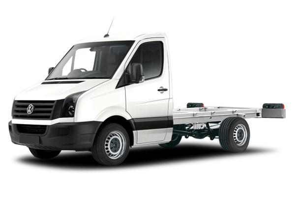 Mandataire utilitaire volkswagen transporter