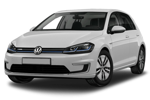 volkswagen e golf neuve achat volkswagen e golf par mandataire. Black Bedroom Furniture Sets. Home Design Ideas
