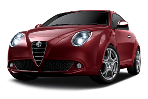 alfa romeo mito neuve achat alfa romeo mito par mandataire. Black Bedroom Furniture Sets. Home Design Ideas