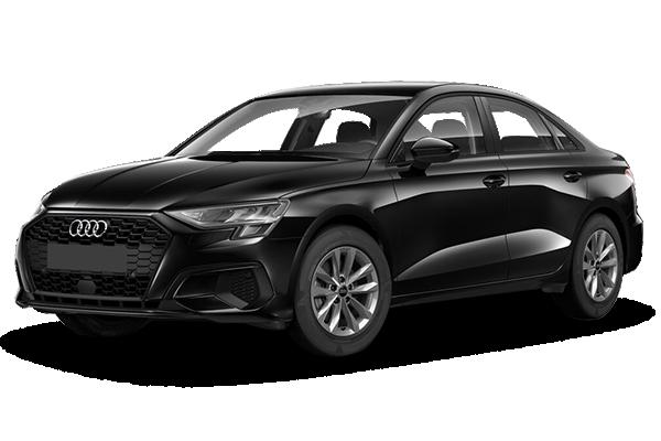 Audi A3 berline neuve