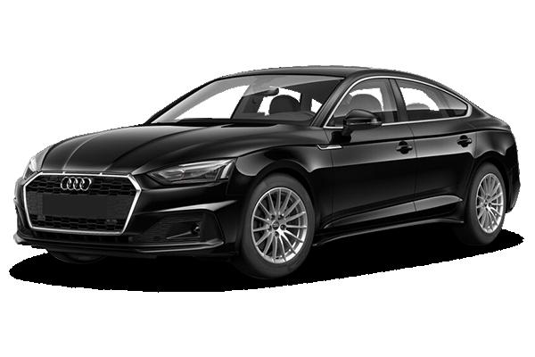Audi A5 sportback neuve