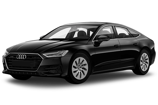 audi a7 sportback neuve achat audi a7 sportback par. Black Bedroom Furniture Sets. Home Design Ideas