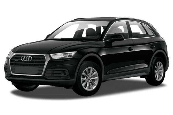 audi q5 neuve achat audi q5 par mandataire. Black Bedroom Furniture Sets. Home Design Ideas