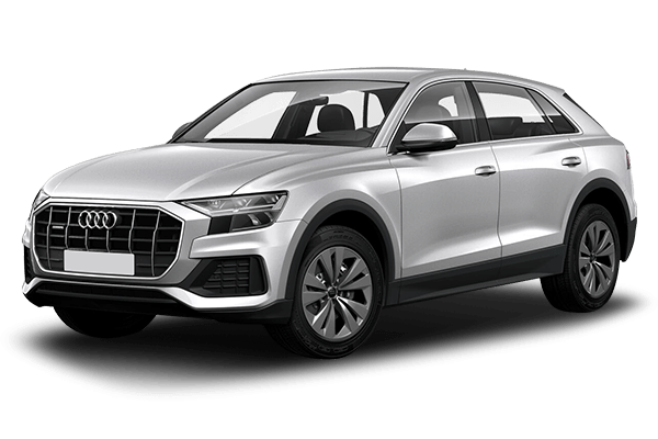 leasing audi q8 50 tdi 286 tiptronic 8 quattro avus extended 5 portes. Black Bedroom Furniture Sets. Home Design Ideas