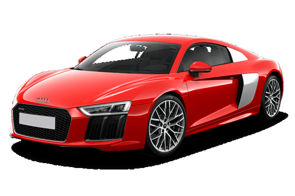 prix audi r8 consultez le tarif de la audi r8 neuve par mandataire. Black Bedroom Furniture Sets. Home Design Ideas