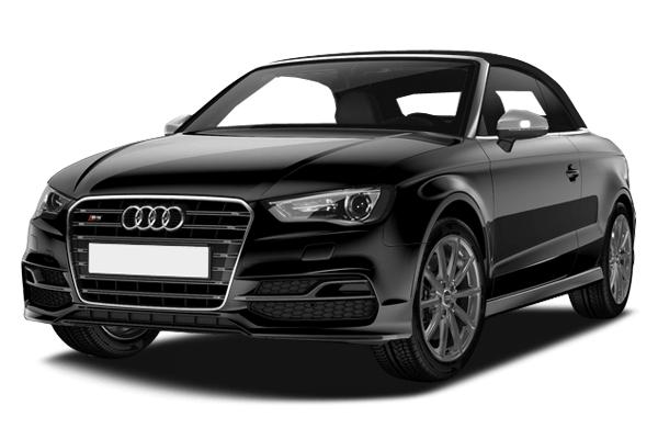prix audi s3 cabriolet essence consultez le tarif de la audi s3 cabriolet essence neuve par. Black Bedroom Furniture Sets. Home Design Ideas
