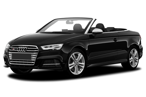 prix audi s3 cabriolet consultez le tarif de la audi s3. Black Bedroom Furniture Sets. Home Design Ideas