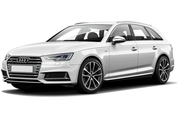 audi s4 avant neuve achat audi s4 avant par mandataire. Black Bedroom Furniture Sets. Home Design Ideas