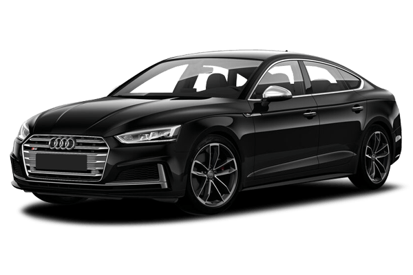 prix audi s5 sportback consultez le tarif de la audi s5 sportback neuve par mandataire. Black Bedroom Furniture Sets. Home Design Ideas