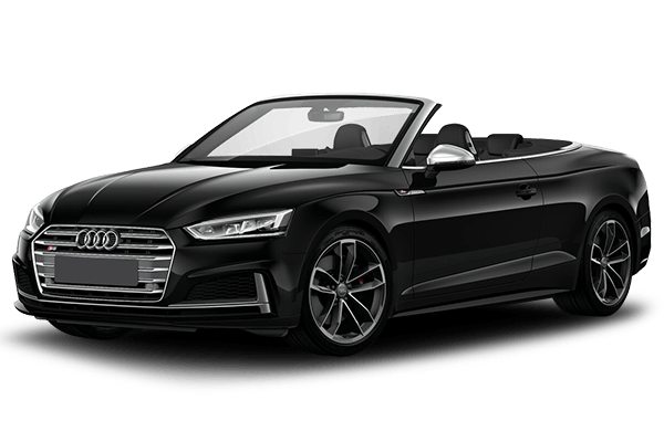 audi s5 cabriolet neuve achat audi s5 cabriolet par mandataire. Black Bedroom Furniture Sets. Home Design Ideas