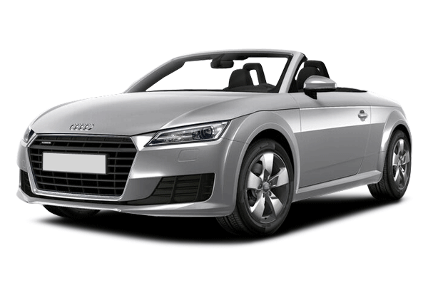 prix audi tt roadster diesel consultez le tarif de la. Black Bedroom Furniture Sets. Home Design Ideas