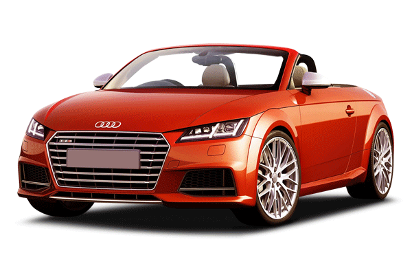 Audi Tt Convertible Lease Deals Lamoureph Blog