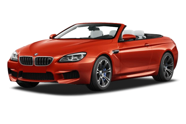 prix bmw m6 cabriolet f12 m lci consultez le tarif de la. Black Bedroom Furniture Sets. Home Design Ideas