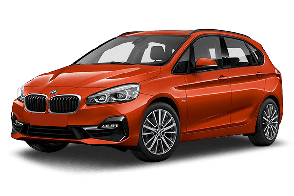 leasing bmw active tourer 220d xdrive 190 ch bva8 premiere 5 portes. Black Bedroom Furniture Sets. Home Design Ideas