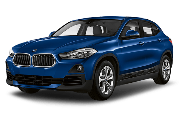 bmw x2 f39 neuve achat bmw x2 f39 par mandataire. Black Bedroom Furniture Sets. Home Design Ideas