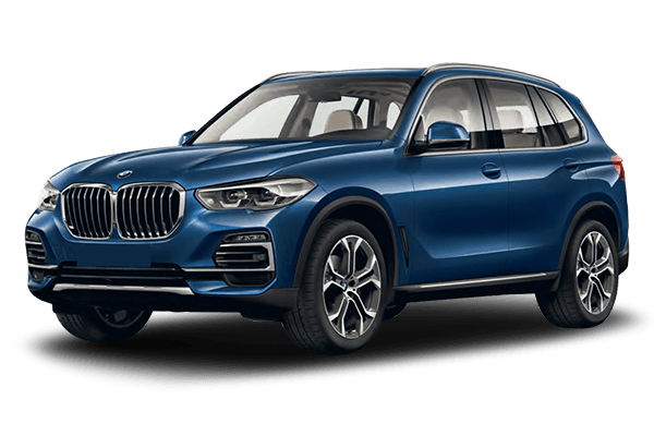 leasing bmw x5 xdrive30d 265 ch bva8 xline 5 portes. Black Bedroom Furniture Sets. Home Design Ideas