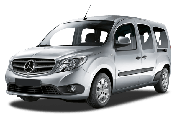 mercedes citan tourer professionnel neuve achat mercedes citan tourer professionnel par mandataire. Black Bedroom Furniture Sets. Home Design Ideas