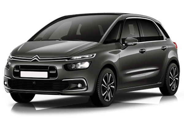 prix citroen c4 picasso consultez le tarif de la citroen. Black Bedroom Furniture Sets. Home Design Ideas