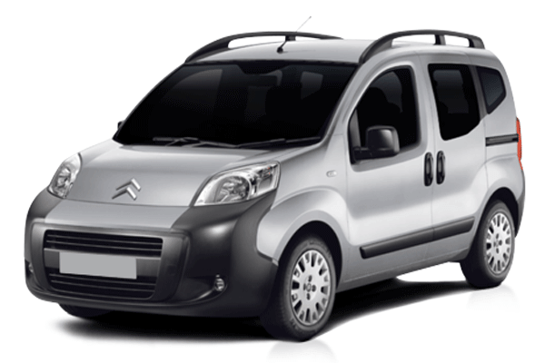 voiture collaborateur citroen c3 automatique. Black Bedroom Furniture Sets. Home Design Ideas