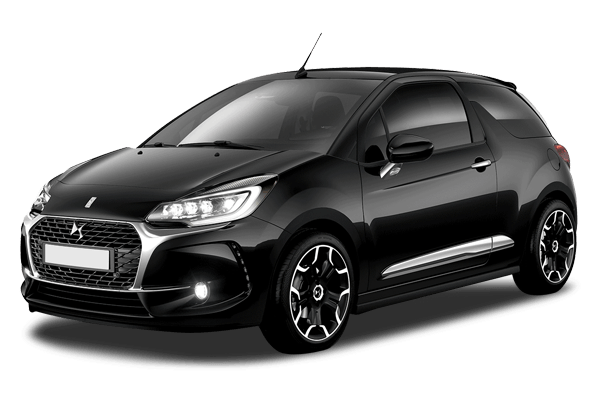 citroen ds3 tarif. Black Bedroom Furniture Sets. Home Design Ideas