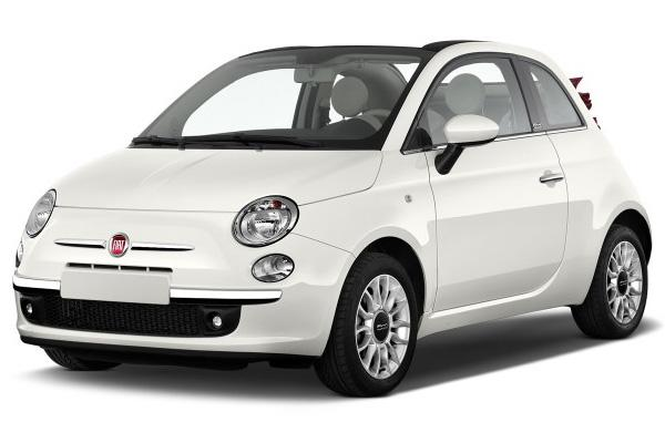fiat 500c serie 4 neuve achat fiat 500c serie 4 par mandataire. Black Bedroom Furniture Sets. Home Design Ideas