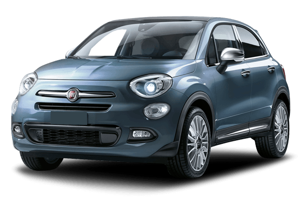 fiat 500x my17 neuve achat fiat 500x my17 par mandataire. Black Bedroom Furniture Sets. Home Design Ideas