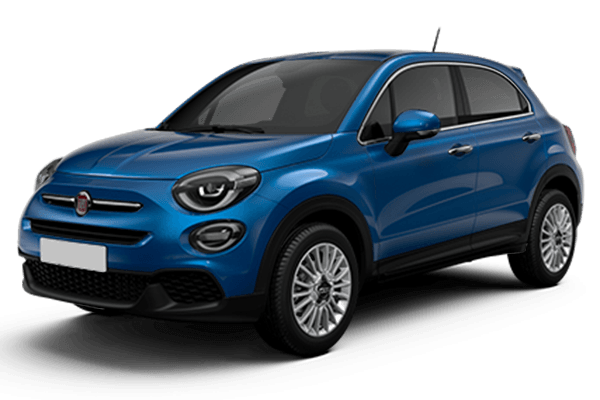fiat 500x 1 3 multijet 95 ch club 5portes neuve moins ch re. Black Bedroom Furniture Sets. Home Design Ideas