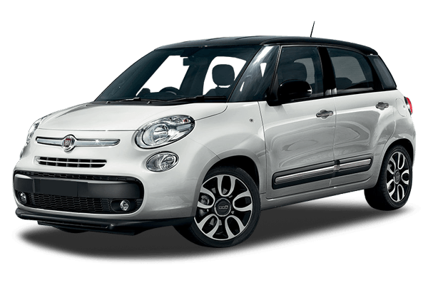 fiat 500l serie 4 neuve achat fiat 500l serie 4 par. Black Bedroom Furniture Sets. Home Design Ideas