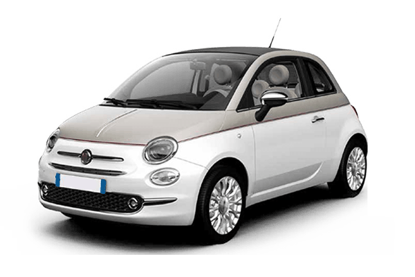 prix fiat 500c my17 essence consultez le tarif de la fiat 500c my17 essence neuve par mandataire. Black Bedroom Furniture Sets. Home Design Ideas