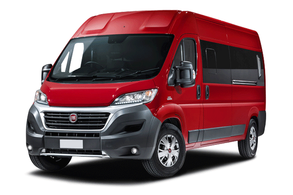 fiat ducato combi neuve achat fiat ducato combi par mandataire. Black Bedroom Furniture Sets. Home Design Ideas