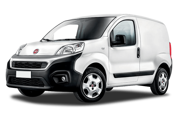 fiat fiorino neuf utilitaire fiat fiorino par mandataire. Black Bedroom Furniture Sets. Home Design Ideas
