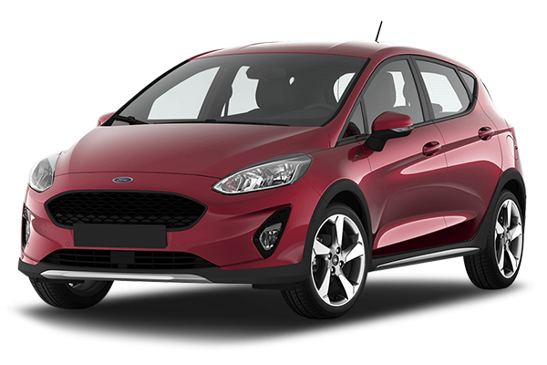 ford fiesta active neuve remise sur votre voiture neuve elite auto mandataire ford fiesta. Black Bedroom Furniture Sets. Home Design Ideas