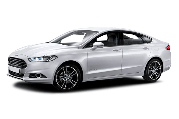 ford mondeo hybrid neuve achat ford mondeo hybrid par. Black Bedroom Furniture Sets. Home Design Ideas